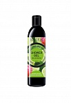 "Fruit skin care REVUELE ""Fruit skin care"" Dušas gēls ""Saldais laims un ingvers"", 500ml"