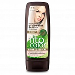 FITOCOLOR 9.3.FITO Color Pērļu blonds  ton.balzāms 140ml