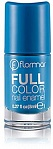 Flormar FULL COLOR nagu laka FC 27, 8ml