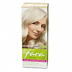 Fara FARA Natural Colors matu krāsa 300 Bondor 160ml