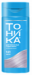 TONIKA  9.01  Ametists ton.balzams 150ml