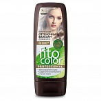 FITOCOLOR 9.1 FITO Color Pelnu blonds ton.balzāms 140ml