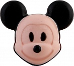 Beauty Jar Mickey Mouse roku darba ziepes