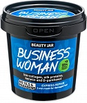 Beauty Jar BUSINESS WOMAN - matu maska, 150g