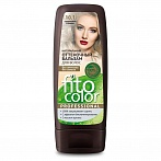 FITOCOLOR 10.1 FITO Color Platīna Blonds ton.balzāms 140ml