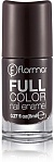 Flormar FULL COLOR nagu laka FC 11 Beauty night