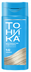 TONIKA  9.02  Perlamutrs ton.balzams 150ml